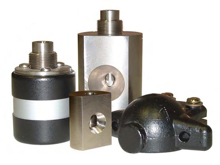 gamagrafia industrial